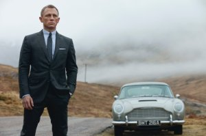 James_Bond_DB5