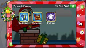 IDFone Apps