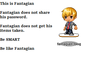 this is Fantagian