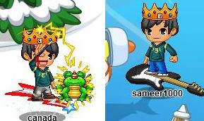 canada-sameer2