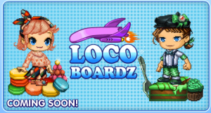 Loco Boardz 2/17