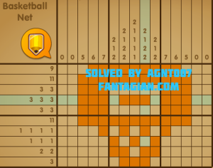 TH Basketball Net