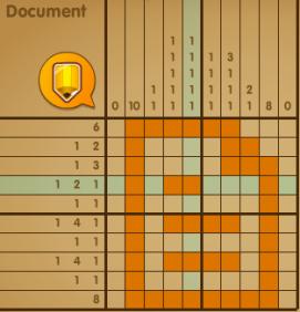 TH Document