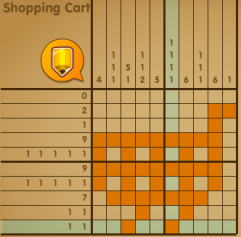 th-shopping-cart