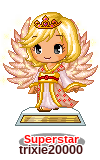 pastel fairy wings outfit 1