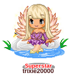 pastel fairy wings outfit 2