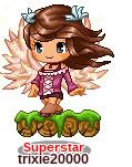 pastel fairy wings outfit 3