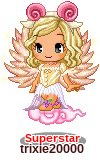 pastel fairy wings outfit 5