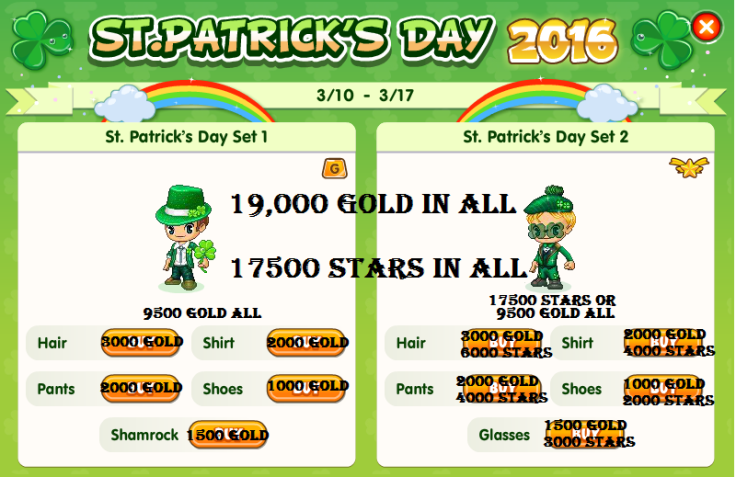ST PATRICK EVENT 1.png
