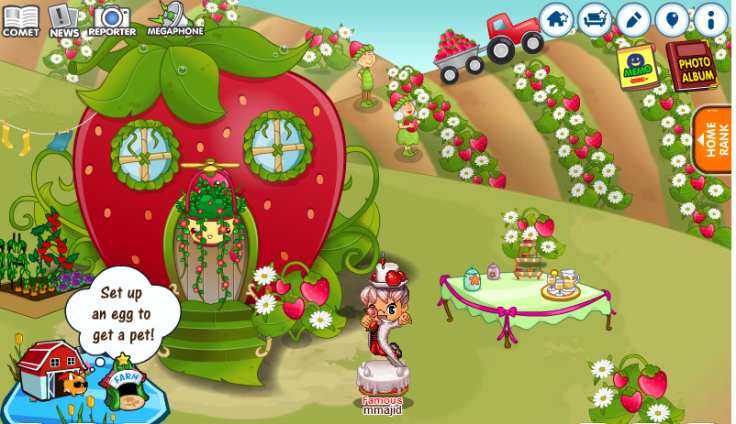 strawberry house2