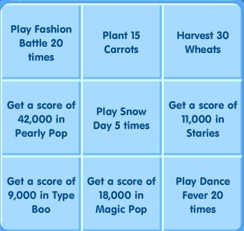 bingo425