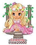 exclusive cherry blossom limiteds outfit 1