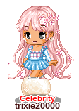 exclusive cherry blossom limiteds outfit 4