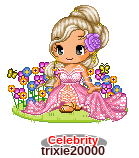 exclusive cherry blossom limiteds outfit 8