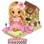 exclusive cherry blossom limiteds outfit 9