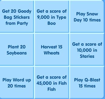 bingo523