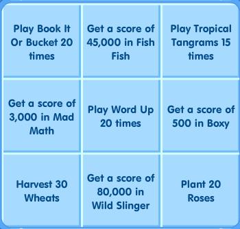 bingo59