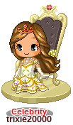 royal chance 2016 outfit 2