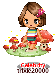 toadstool board outfit 1