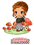 toadstool board outfit 2
