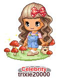 toadstool board outfit 3