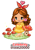 toadstool board outfit 4