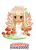 toadstool board outfit 5