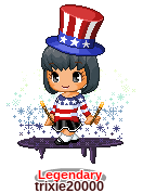 fourth of july 2016 outfit 3
