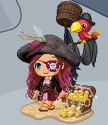 pirate-4