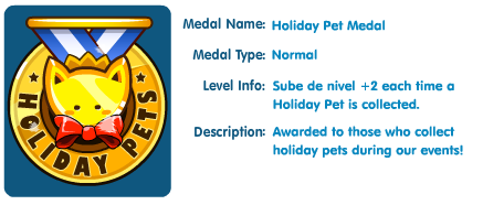 holiday-pets-medal