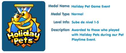 holidays-pets-medal-2