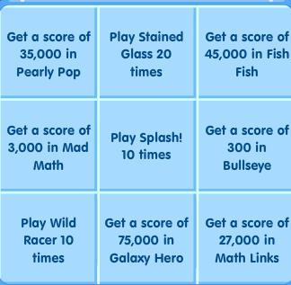 november-bingo