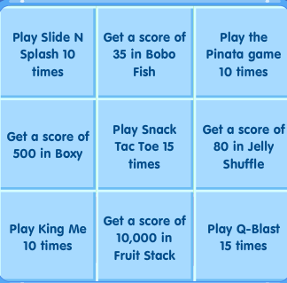 november bingo.png