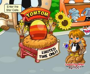 tom-tom-cart