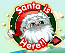 Santa is Here.png