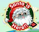 Santa is Here.png