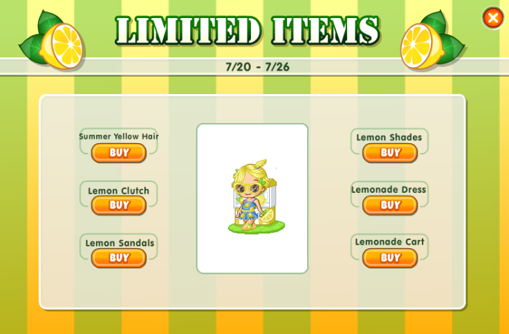 items - girls.png