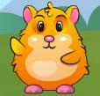 holy hamster