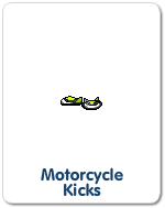 Motorcycle Kicks