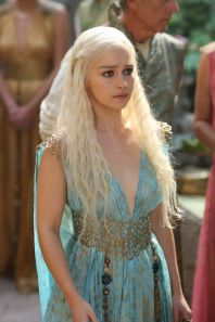 44a25d2caa172f29e3d1228b7c67a6d3--girl-crushes-mother-of-dragons