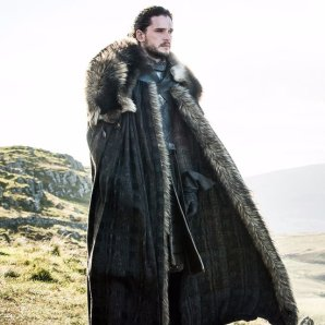Jon-Snow-Die-Again-Game-Thrones