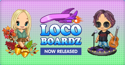 Loco Boardz September 17