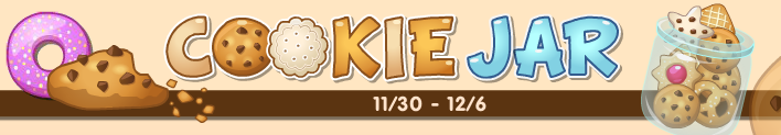 cookie jar banner.png
