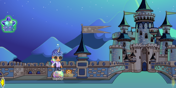 northern-lights-castle.png