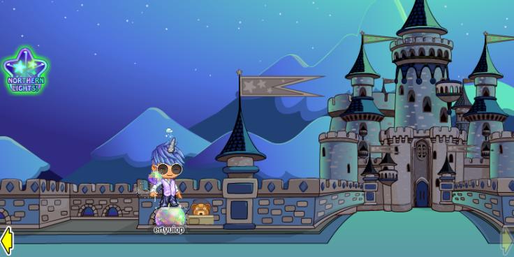 northern-lights-castle.png