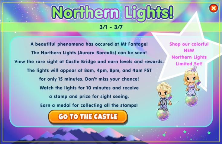 northern-lights-info