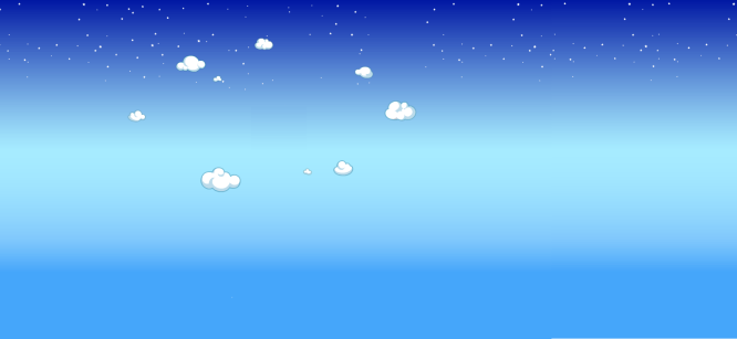Background 9